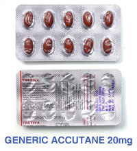 buy isotretinoin