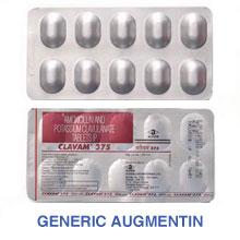 order Augmentin