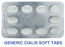 order cialis