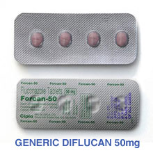 order Diflucan