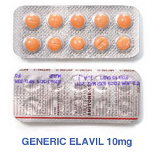 Endep Tablets For Headaches