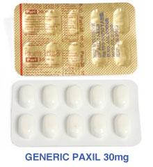 buying paxil